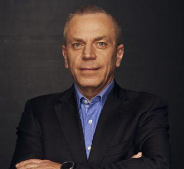 Andrzej Stęsik